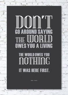 More best #quotes usdrich.com