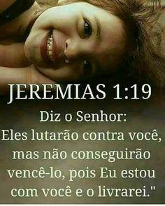 Amém! Graças a Deus! Positive Vibes, Positive Quotes, My Jesus, Jesus Freak, Faith In God, God Is Good, Gods Love, Bible Quotes, Spirituality