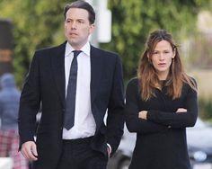 Ben Affleck Jennifer Garner Pregnant With Fourth Child, Divorce NOT Happening? - http://www.morningledger.com/ben-affleck-jennifer-garner-pregnant-fourth-child-divorce-not-happening/1387805/