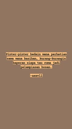Reminder Quotes, Self Reminder, Self Quotes, Life Quotes, Quotes Lockscreen, Cinta Quotes, Quotes Galau, French Quotes, Quotes Indonesia