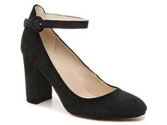 13 Beste Pumps Pumps Pumps images on Pinterest   Heeled stivali, scarpe heels and T   5e5031