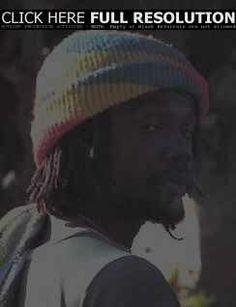 Walk with me, nuh go behind Marley Family, Jamaica Reggae, Famous Legends, Jah Rastafari, Peter Tosh, Robert Nesta, The Wailers, Pink Photo, Reggae Music