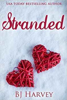 Stranded - Your Funny Valentines: 43 FREE Chick Lit, Romantic Comedy, and Romance eBooks Funny Valentine, Valentines, Relationship Books, Romance And Love, Got Books, You Funny, Romance Books, Free Reading, Free Ebooks