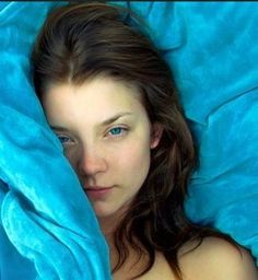 Natalie Dormer sleepy natural boudoir photoshoot hot sexy portrait nude in bed sans makeup, star of Game of Thrones as […] Natalie Dormer, Gorgeous Women, Beautiful People, Absolutely Gorgeous, Artist Makeup, Nathalie Portman, Margaery Tyrell, Daenerys Targaryen, Boudoir