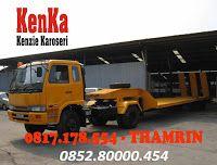 INFORMASI HARGA DAN SPESIFIKASI KAROSERI MOBIL dan TRUCK >> HANYA ADA DISINI << Deck, Trucks, Front Porches, Truck, Decks, Decoration