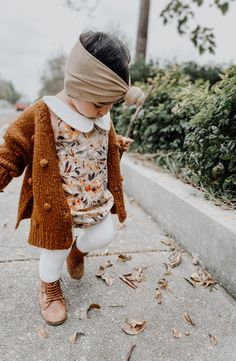 Ladies Gents, Family Kids, Outfit Goals, Baby Outfits, Girl Clothing, Reborn Babies, Handmade Clothes, Baby Fever, Little Ones