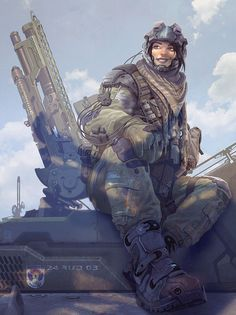 Smiling Armour 2, Arman Akopian on ArtStation at http://www.artstation.com/artwork/smiling-armour-2