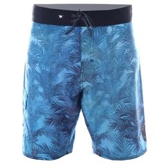 BERMUDA HANG LOOSE ÁGUA CORDÃO LEAF Beach Gear, Men's Fashion, Trousers, Swimwear, Closet, Art, Style, Bermuda Triangle, Menswear