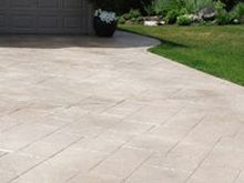 From entries and footpaths to driveways and pool decks, A Better Driveway Melbourne will bring your home improvement dreams to reality. Exposed Aggregate Driveway, Concrete Driveways, What Are Colours, Pool Decks, Memphis, Beaches, Color, Home, Sands