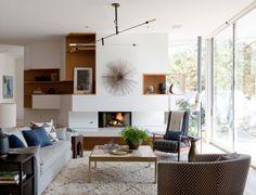 Brass Bilder, Wohnideen und Einrichtungsideen für Zuhause