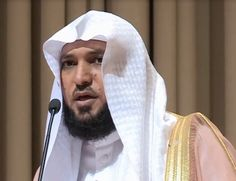 The Qur'an-Hidayah International Network has published a report revealing the 10 most popular Qur'an recitors on YouTube.