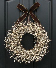 Wreaths neat-ideas