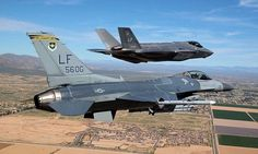 Pentagon leap to defence of F35 fighter jet