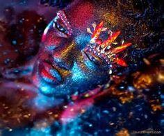 fashion photography conceptual - Yahoo Hasil Image Search
