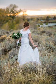 KendraSuePhotography | Weddings Rexburg temple, Rexburg wedding photography, Rexburg, Creative wedding pictures, LDS, Spring wedding, Idaho Wedding photographer, Kelly Canyon, Heise, Idaho Falls