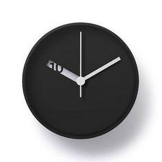 Creative Clocks and Unusual Clock Designs. (15) 13