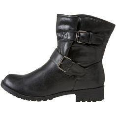 Wanted Shoes Women's Travel Ankle Boot
