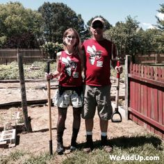 Are you working in the garden today?  These folks are sporting their #marchagainstmonsanto #organiccotton #tshirts  #monsantosucks  #stopmonsanto  #labelgmos  #boycottmonsanto  #gmofree  #nogmo  #nogmos  #occupy  #bees  #savethebees  #ecofriendly  #organic  #organicfood  #organico  #organicliving  #organiclife  #organicgarden  #organicgardening  #organicfarming  #organicbeauty