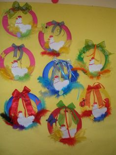 velikonoční tvoření s dětmi - Hledat Googlem
