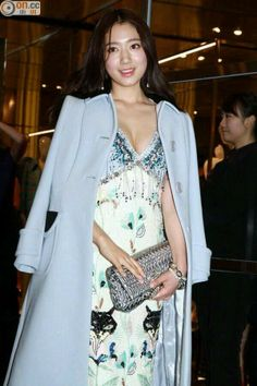 Princess park shin hye <3 <3