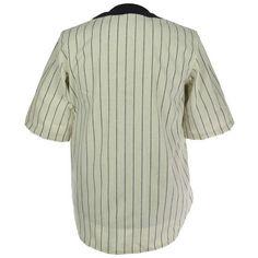 fa94859b3 24 Best National Baseball League images