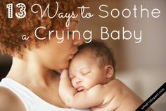 Newborn baby sleep cycles and baby sleep schedules vary for the first three months. Learn about baby sleep cycles, when your baby might start sleeping through the night, and tips to help your baby sleep better. Kids Sleep, Good Sleep, Sleep Better, Baby Sleep Cycles, Baby Sleep Schedule, Sleeping Too Much, Sleeping Bag, Newborn Care, Infant Care