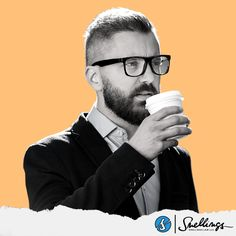 """☕ """"Coffee – it's the lifeblood that fuels the dreams of champions!"""" – Mike Ditka #Coffee #Lawyers #NJ #CoffeeBreak Mike Ditka, Lawyers, Coffee Break, Champion, Dreams, Food, Meal, Eten, Meals"""