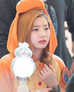 Dahyun at DuckDuckGo Nayeon, Twice Dahyun, Tzuyu Twice, South Korean Girls, Korean Girl Groups, Oppa Gangnam Style, Twice Once, Twice Kpop, Korean Celebrities