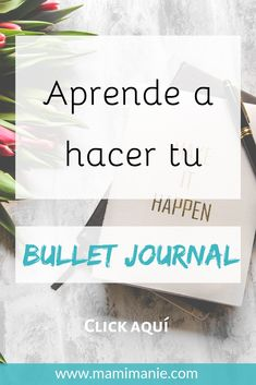 Bullet Journal School, Bujo, Journaling, Study Planner, Study Inspiration, Blog Tips, Scrapbooks, School Supplies, Letters