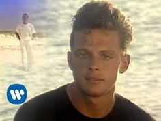 Luis Miguel - Tengo Todo Excepto A Ti (Official Music Video) - YouTube