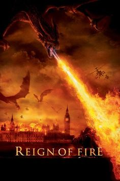Reign of Fire (2002) | http://www.getgrandmovies.top/movies/18372-reign-of-fire…