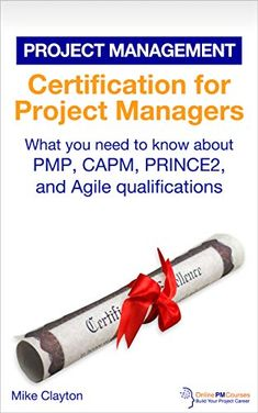 98 Best PMP Exam Prep images in 2019   Info graphics