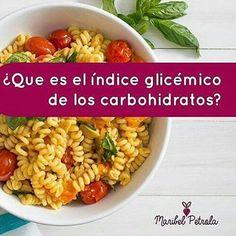 @Regrann from @fuxionsaludmcbo -  @Regrann from @maribelpetrola -  Ajá vamos a relacionar eso de la #insulina la #glicemia y los carbohidratos hablando de qué es el índice glicémico de los #carbohidratos? Es el que indica la rapidez con que el carbohidrato se digiere y eleva el nivel de #glucosa en sangre después de ingerirlo. Es decir un carbohidrato cuyo índice glicémico es alto la glucosa que contiene se absorbe de manera rápida el nivel de glucosa en sangre se eleva también rápidamente y…