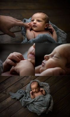 Photography Newborn Boy Mothers Ideas For 2019 - baby photography Foto Newborn, Newborn Baby Photos, Baby Boy Photos, Newborn Poses, Newborn Shoot, Newborn Pictures, Baby Boy Newborn, Baby Pictures, Newborns