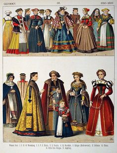 File:1550-1600, German. - 066 - Costumes of All Nations (1882).JPG