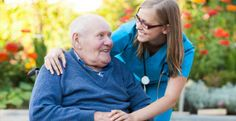 We have been providing home health care to the Austin area since 2004. http://heavenlycaregivers.com/