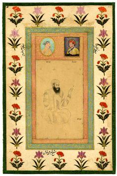 Sheikh Sher Muhammad Nawal (singer)