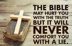 .more = http://pinterest.com/knowingjesus/boards/