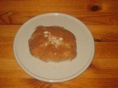 Helpot kauraleipäset - Resepti   Kotikokki.net Pancakes, French Toast, Breakfast, Food, Morning Coffee, Essen, Pancake, Meals, Yemek
