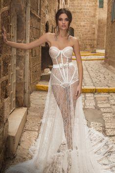 618 Mejores Imágenes De Vestidos De Novia 2019 En 2019