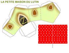maison_LUTIN_1
