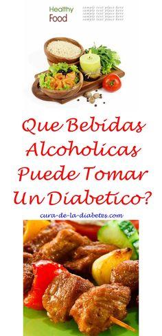 prueba rápida de rida para diabetes