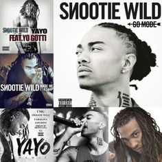 snootie wild shes a keeper mp3