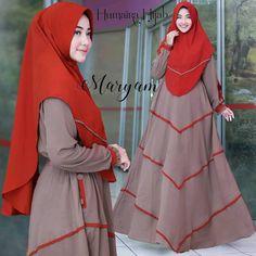 Maryam by Humaira Hijab Abaya Fashion, Fashion Dresses, Muslim Women Fashion, Womens Fashion, Abaya Designs, Designs For Dresses, Girls Out, Happy Shopping, Wordpress