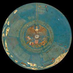 discarding images - Google Earth AD1492 Globe of Martin Behaim,...