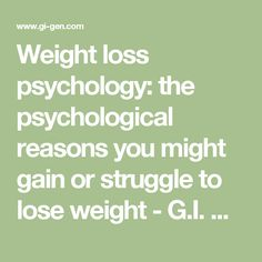 struggle to lose pregnancy weight gain