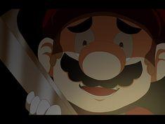 Luigi, Scooby Doo, Mario, Geek Stuff, Box, Fictional Characters, Geek Things, Snare Drum, Fantasy Characters