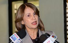 Participación Ciudadana admite lucha contra la corrupción sólo son letras muertas