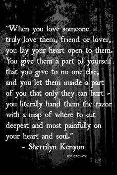 when you love someone love love quotes depressive photography dark trees love quote famous quote