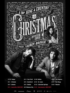 for king and country google search for king country pinterest music artists christian music and music tv - For King And Country Christmas Album